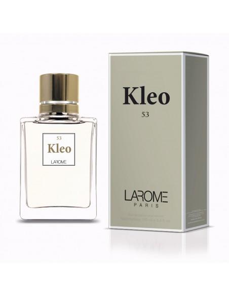 KLEO by LAROME (53F) Perfum Femení
