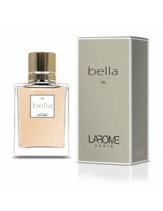BELLA by LAROME (56F) Profumo Femminile