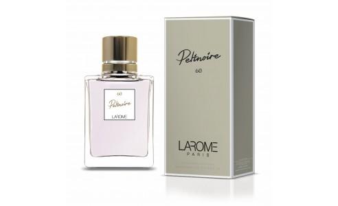 PETINOIRE by LAROME (60F) Perfum Femení