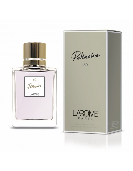 PETINOIRE by LAROME (60F) Profumo Femminile