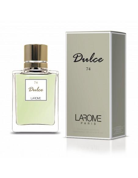 DULCE by LAROME (74F) Perfum Femení