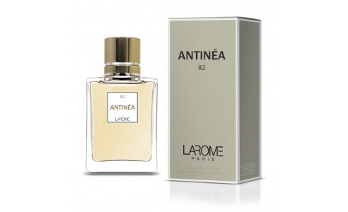 ANTINÉA by LAROME (82F) Perfume Femenino