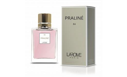 PRALINÉ by LAROME (84F) Perfume Femenino