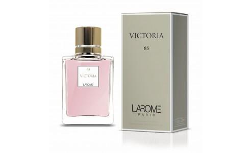 VICTORIA by LAROME (85F) Perfume Femenino