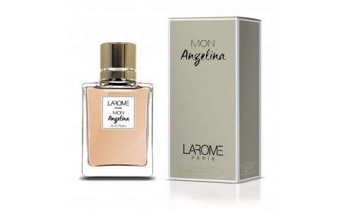 MON ANGELINA by LAROME (91F) Perfume Femenino