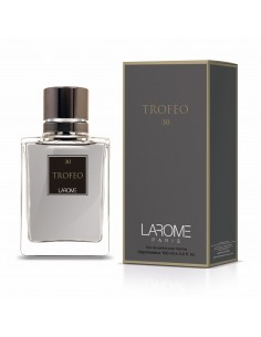 TROFEO by LAROME (30M) Perfume for Man