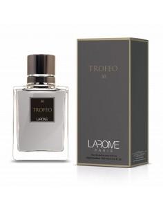 TROFEO by LAROME (30M) Perfume Masculino