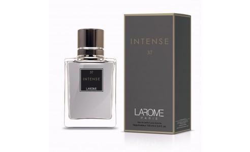 INTENSE by LAROME (37M) Perfume Masculino