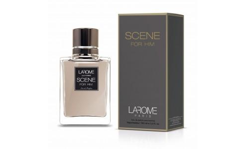 SCENE FOR HIM by LAROME (40M) Perfume Masculino