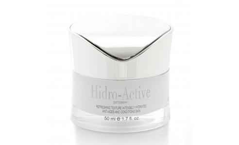 Hidro-Active - container