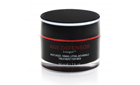 Age Defensor FOR MEN - container