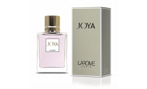 JOYA by LAROME (14F) Perfume Femenino