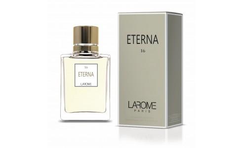 ETERNA by LAROME (16F) Perfum Femení